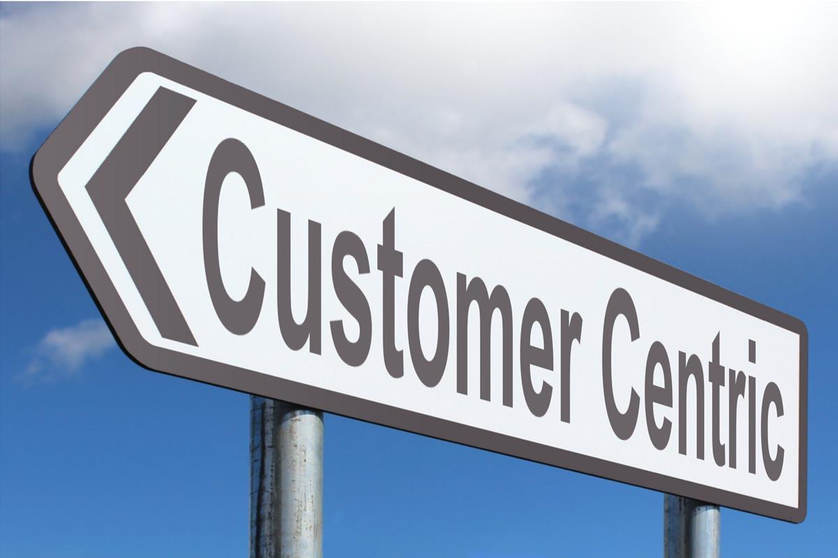 El cliente como fuente de innovación