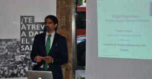 innovayaccion-Venkata-Gandikota-innovacion-frugal