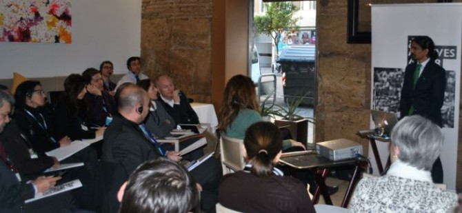 2-innovayaccion-Valencia-innovacion-frugal
