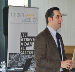 5-innovayaccion-Mario-Sandoval-chef