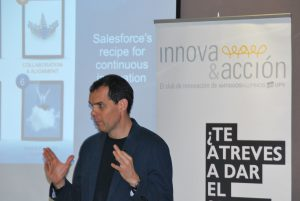 12-innovayaccion-Salesforce-VP-Arsenio-Otero