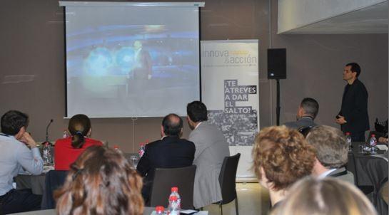 14-innovayaccion-Salesforce-Innovacion-Cliente