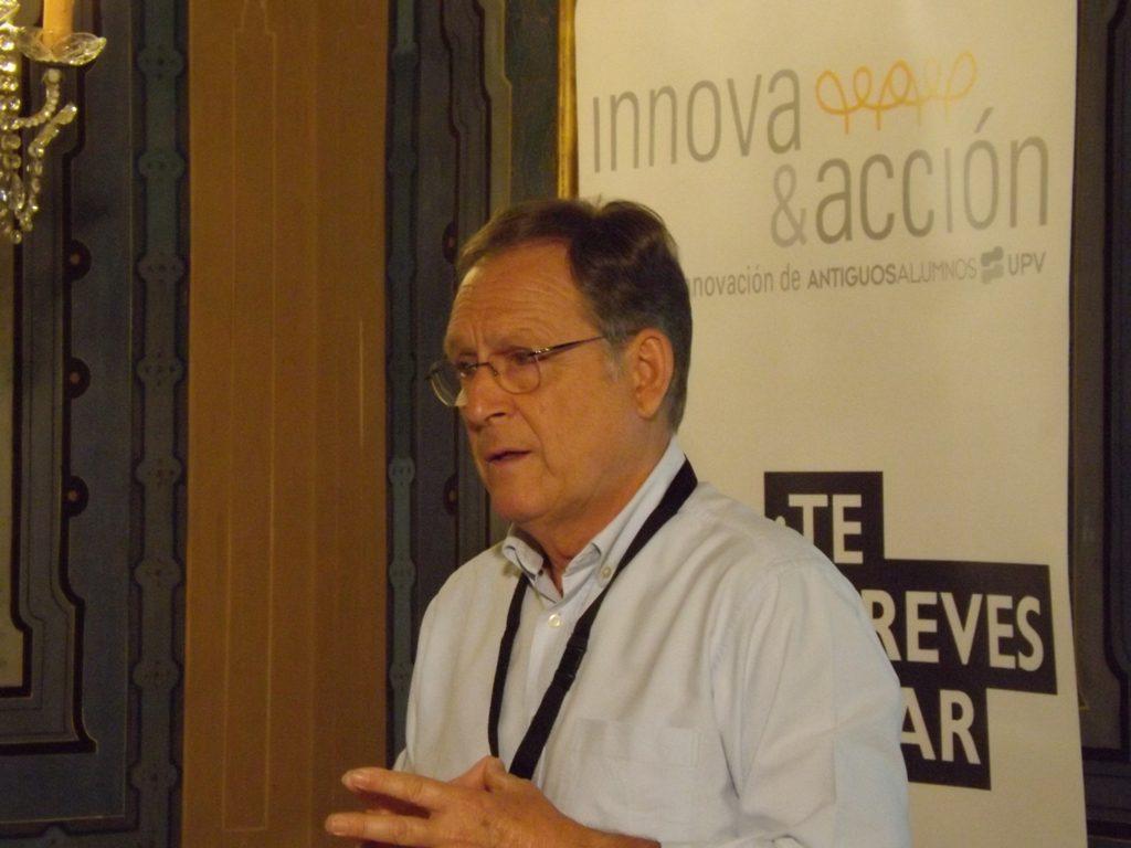 17-innovayaccion-innovación-RRHH