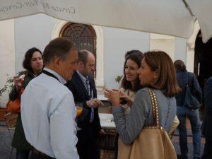 18-innovayaccion-innovacion-Recursos-Humanos-Valencia