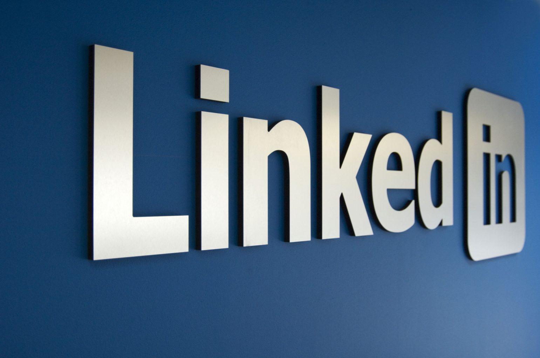 ¿Estás a la última de todos los cambios en LinkedIn?