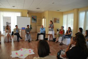 19-innovayaccion-innovacion-colaborativa-Valencia