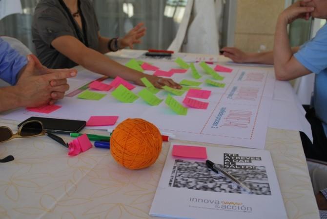20-Innovayaccion-Valencia