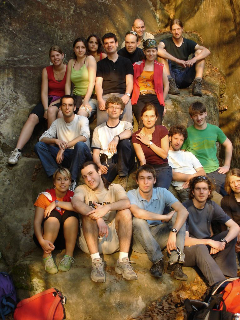 Estudiantes-internacionales-de-la-CVUT