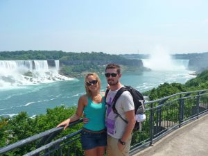 2012-Canada-Niagara-Falls