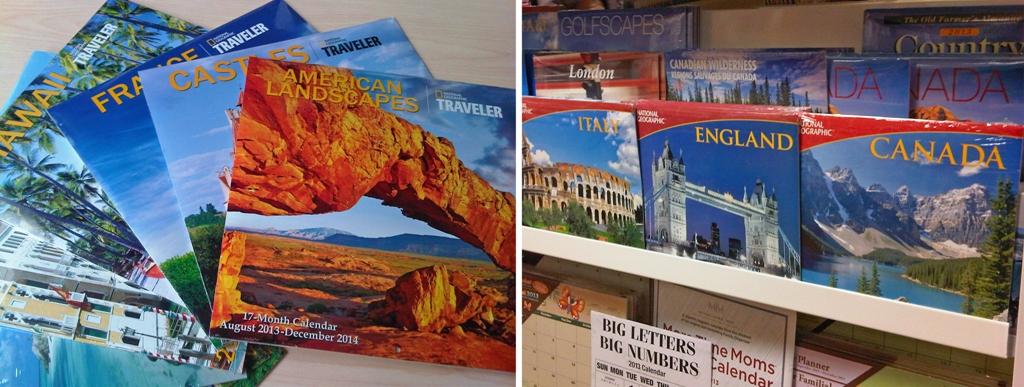 calendarios-National-Geographic