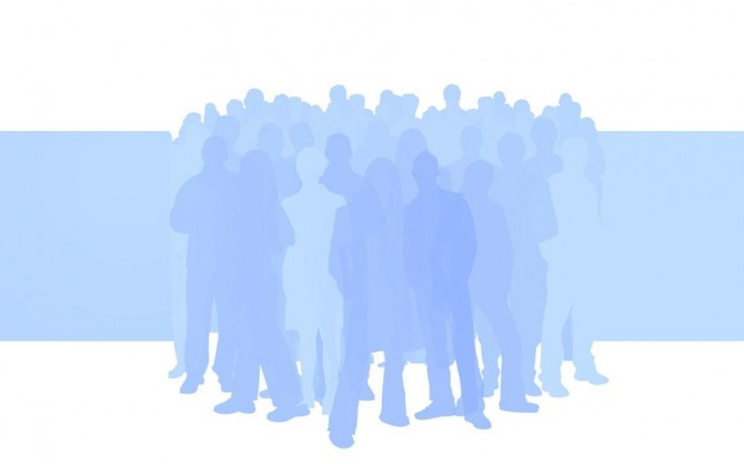 ¿Sabes gestionar tu capital social?