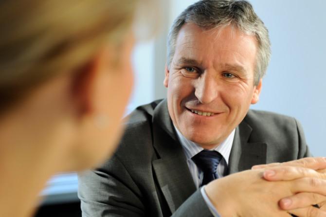 Las consultoras de selección gestionan gran parte del empleo cualificado