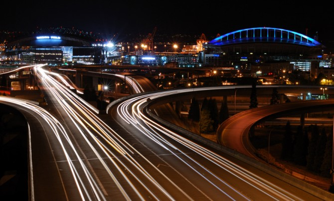 Infraestructuras: próximo panorama para el inversor en Brasil