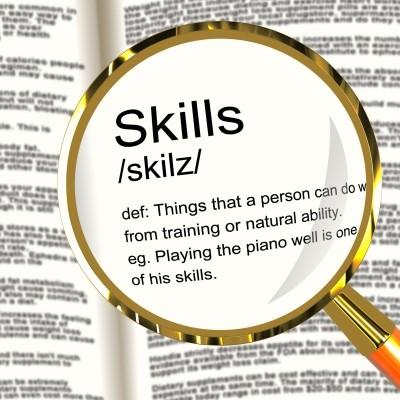 El primer paso para conseguir tu empleo perfecto es conocerte a ti mismo