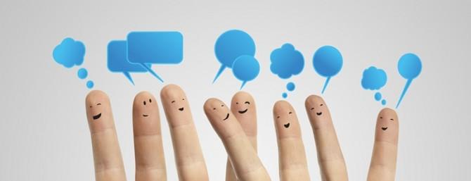 10 motivos por los que las PYMEs deben estar en Facebook (y otras redes)