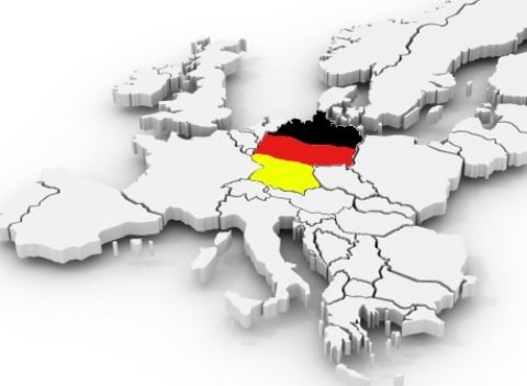 Dónde buscar oportunidades laborales en Alemania