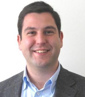 Miguel Ángel Casas, el nuevo conector de Blue red Múnich, nos da consejos para buscar oportunidades profesionales en Alemania