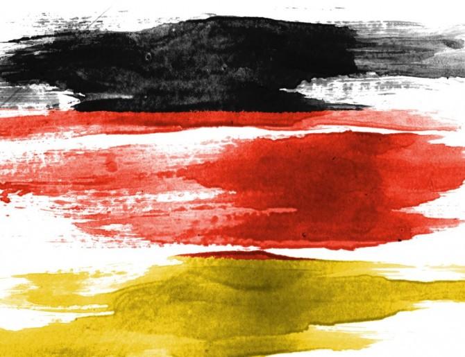 Cómo hacer una buena candidatura laboral en Alemania