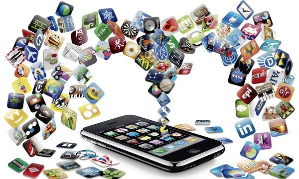 11 apps que harán tu vida profesional más fácil