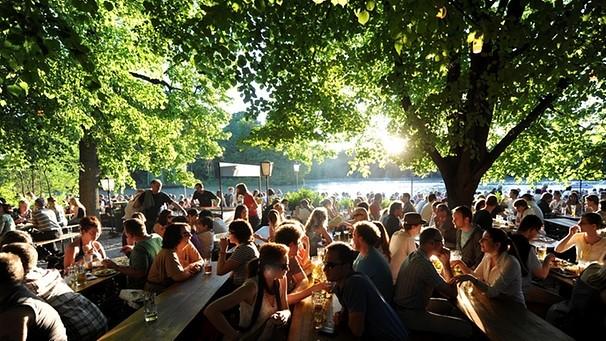 ¿Puede convertirse la cerveza artesana en un polo de atracción para el turismo?