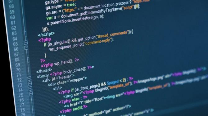 El html es el lenguaje más hablado del mundo
