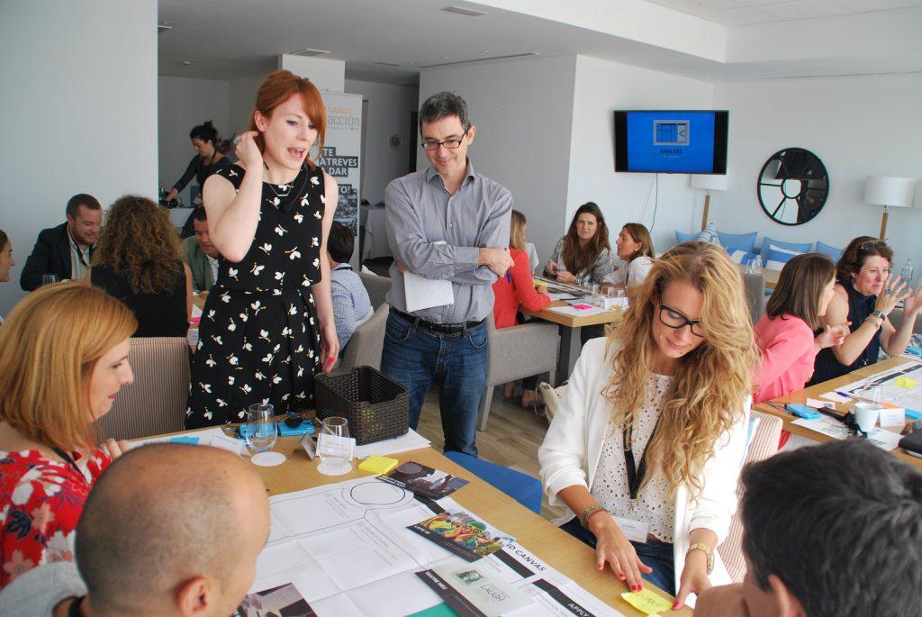 24-innovayaccion-Valencia-coolhunters-Vicky-Loome