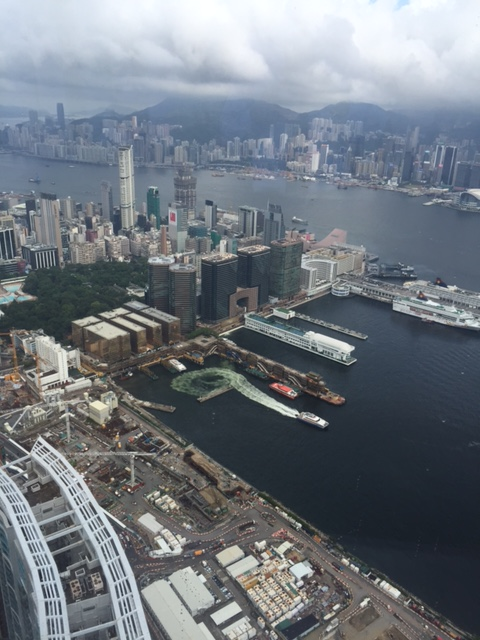 vista-desde-arriba-Hong-Kong