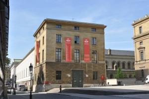 Instituto-Cervantes-en-Múnich