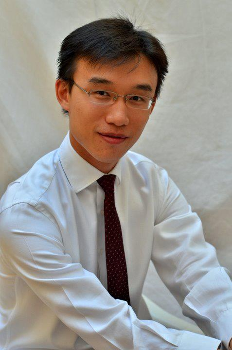 Yuen-Lam-Fung-Chung-UPV