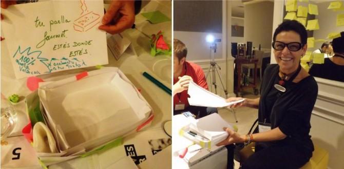 encuentro-Innova&acción-Design-Thinking1
