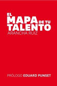 portada-mapa-talento-Arancha-Ruíz
