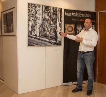 exposición-de-Jacobo-Rangel1