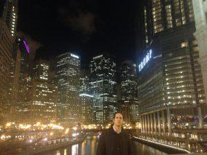bluered-Carles Vila-Chicago1
