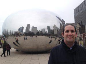 bluered-Carles Vila-Chicago2