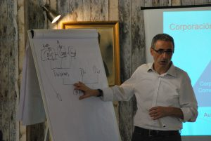 31-innovayaccion-Javier-Valls-Grupo-Mondragon