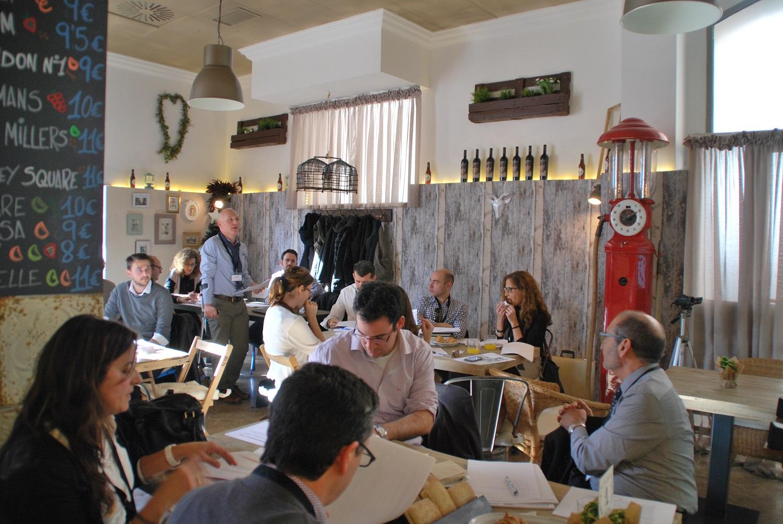32-innovayaccion-Valencia-Innovacion-Grupo-Mondragon
