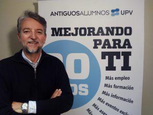 ArturoFagoaga