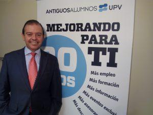 JavierZabaleta