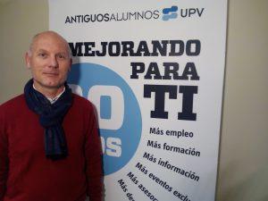 MiguelBorras