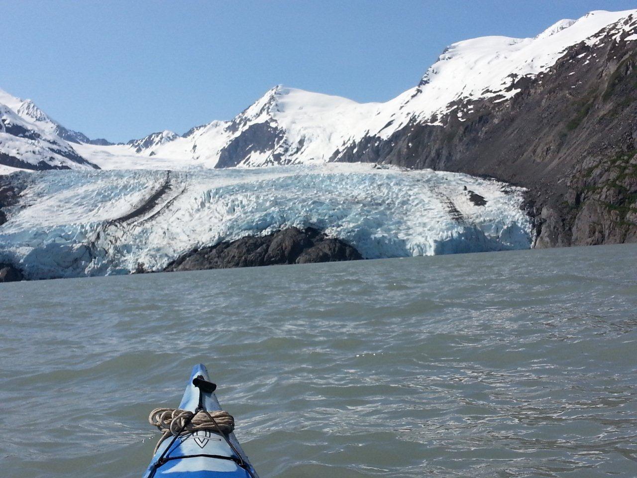 bluered-Alaska