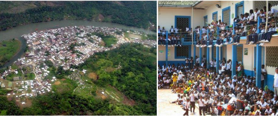 Barbacoas-Colombia-escuela-rural
