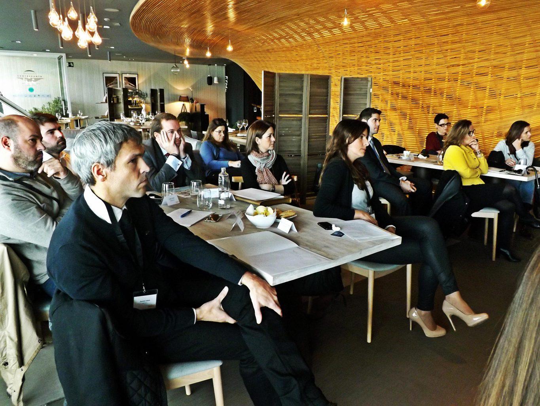 Innova&acción-encuentro-2016
