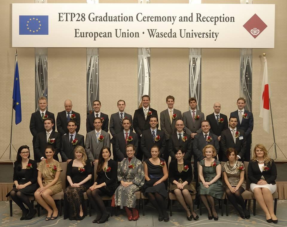 etp-graduation
