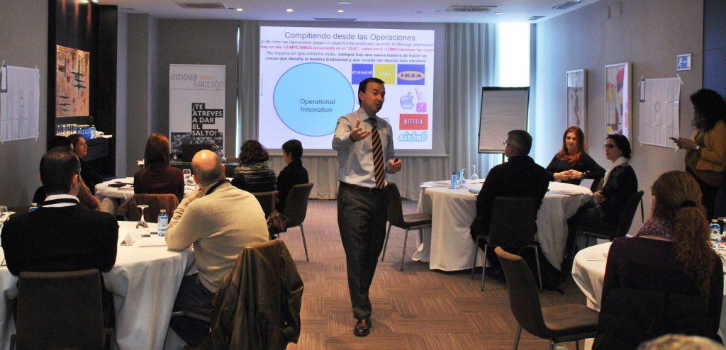 4-innovayaccion-Enric-Segarra-innovacion