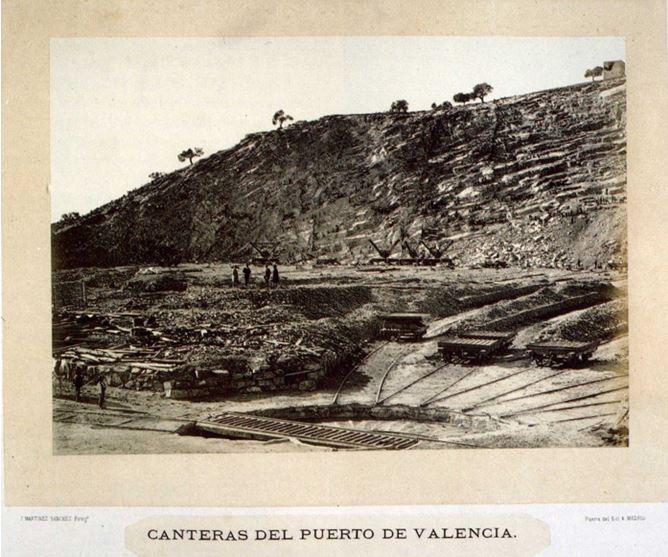 CanterasPuertoValencia