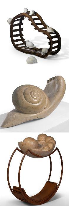 EsculturaPequeñoFormato