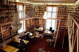biblioteca-instituto-Cervantes