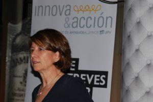 11-innovayaccion-Estrella-Cabrero-3M