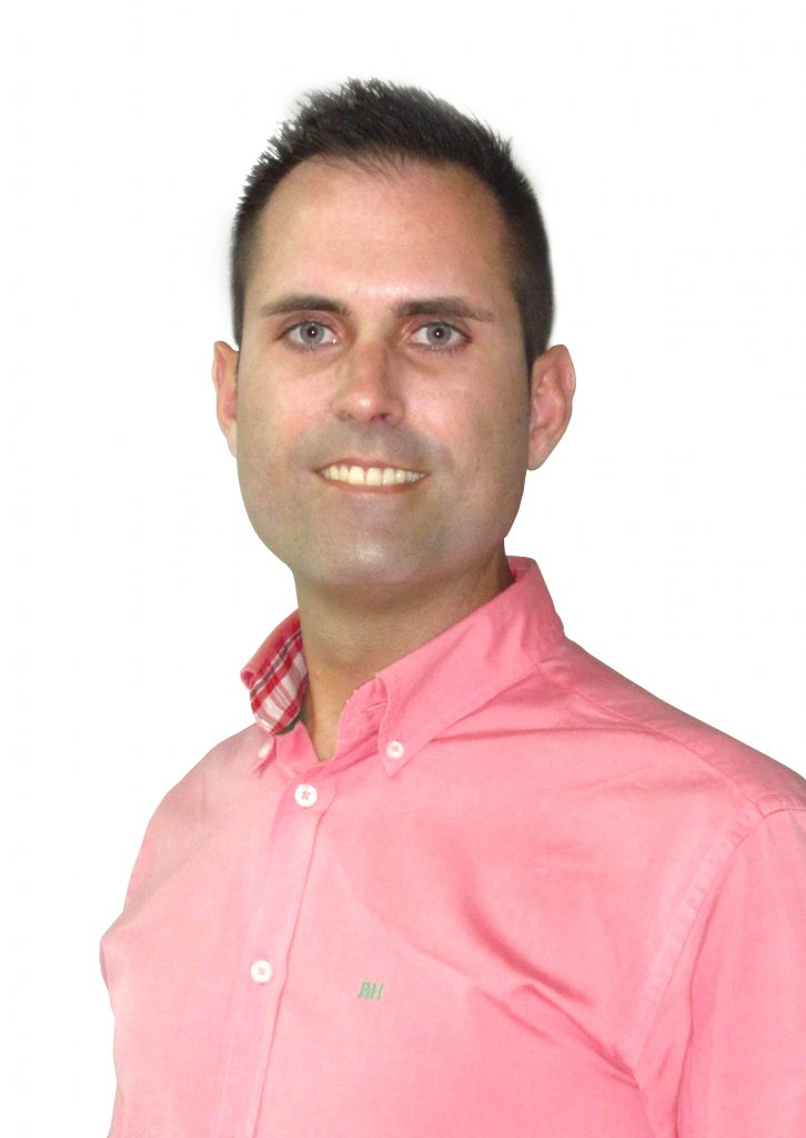 Juan-Carlos-Sacristán-UPV