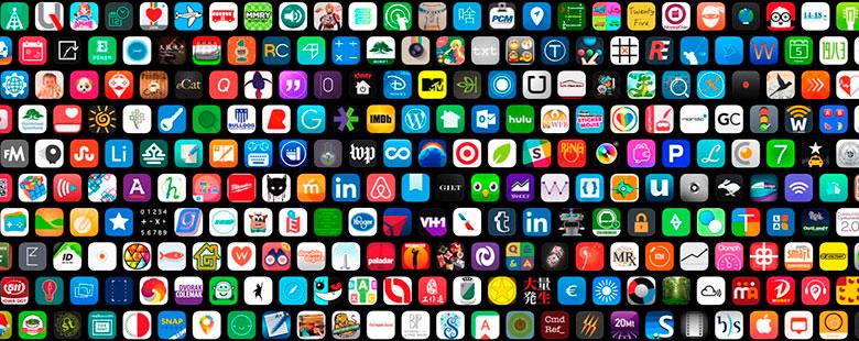 ¿Cómo elegir las mejores aplicaciones para sacar provecho a nuestro smartphone?